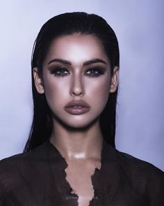 Stephanie Rao