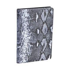 InWear käärmekuosinen iPad Mini suojakuori, 39,95€, Companys, 2.krs