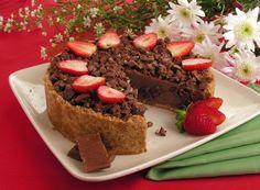 torta-diamante-negro-com-morangos-27981
