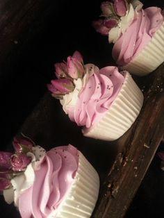 cup cake,saponi, saponi naturali artigianali, bomboniere , shabby, chic, soap, prodotti naturali, vegan oggetti decorativi , comunione battesimo, matrimonio, wedding