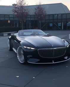 for all who are wondering what this beauty is: it is the vision mercedes-m . - for all who wonder what this beauty is: it is the vision mercedes-maybach 6 c … – - Mercedes Auto, Mercedes Maybach, Supercars, Bmw F 800 R, Bmw R65, Lux Cars, Top Luxury Cars, Benz Car, Bentley Continental Gt