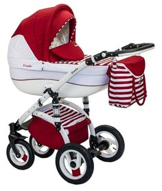 A stroller is one of the most important things you'll buy for your baby, but even with a proper test drive in the store, it's hard to anticipate how a stroller will handle real life. Check out the best strollers according to thousands of parents. Umbrella Stroller, Pram Stroller, Baby Strollers, Baby Play Mat Gym, Newborn Needs, Vintage Pram, Prams And Pushchairs, Jogging Stroller, Baby Prams