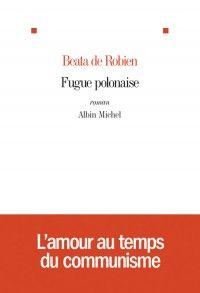 Fugue Polonaise, Beata de Robien