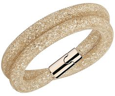 Stardust Deluxe Armband - Geschenke - Swarovski Online Shop