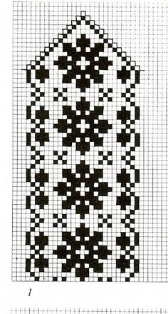 New knitting charts tree filet crochet ideas Knitting Charts, Loom Knitting, Knitting Stitches, Knitting Patterns Free, Free Pattern, Crochet Gloves Pattern, Mittens Pattern, Knit Mittens, Crochet Craft Fair