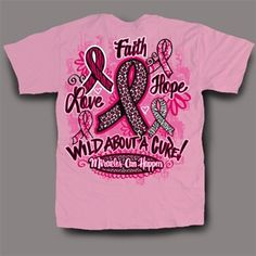 Image from http://www.mysouthernteeshirts.com/images/products/st-Funny-Pink-Ribbon-shirt.jpg.