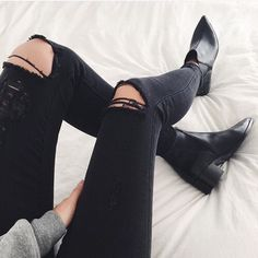 Find More at => http://feedproxy.google.com/~r/amazingoutfits/~3/UMWFhMqa6zk/AmazingOutfits.page
