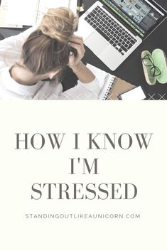 Who likes stress? No one but it comes even though it wasn't invited.We all deal with stress in different ways. It comes in many different shapes and sizes. How To Know, I Know, Dealing With Stress, Physics, Mental Health, Unicorn, About Me Blog, Things To Come, Shapes