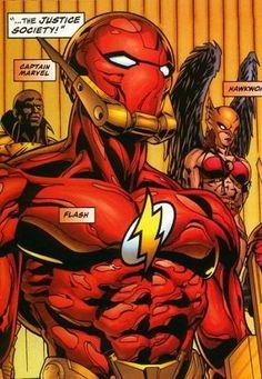 http://all-images.net/comics-heros/