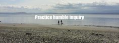 Leading as Sacred Practice
