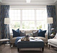 hamptons interior decor | Hampton Designer Showhouse 2012