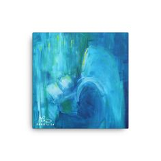 Wall Ready, Canvas print, hand-stretched on a poly-cotton blend canvas with a matte finish coating. Framed Prints, Canvas Prints, Art Prints, Original Paintings, Artwork, Art Impressions, Work Of Art, Photo Canvas Prints, Auguste Rodin Artwork