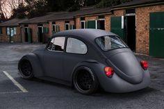 Volkswagen – One Stop Classic Car News & Tips Ferdinand Porsche, Auto Volkswagen, Vw T1, Vw Bugs, Vw Variant, Combi Wv, Kdf Wagen, Vw Classic, Vw Vintage