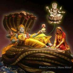 Radha Krishna Songs, Krishna Hindu, Krishna Statue, Radha Krishna Pictures, Hindu Deities, Lord Krishna, Hanuman Images, Lakshmi Images, Krishna Images