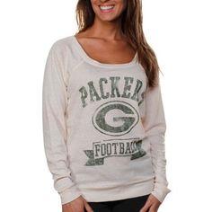 Packers @ Chelsey DeGroot we need this sweatshirt!!!!!!