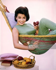 american-actress-and-singer-annette-funicello-lying-in-a-hammock-and-picture-id529443101 (819×1024)