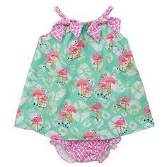 ba3d9a6ac29d 10 Best Newborn Baby Girl Creepers