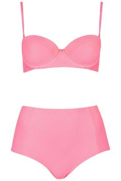 The best bikinis under $100 to shop for summer.
