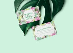 Check out one of my all time favourite projects: Green Glow Bath and Body Web Design, Graphic Design, Bath And Body, Business Cards, All About Time, Glow, Packaging, Branding, Check