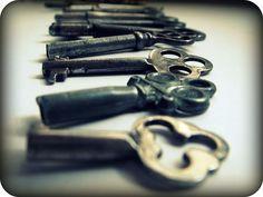 #keys   ..rh