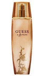 Guess by Marciano Woman de Guess : Fiche complète, boutiques en ligne et 68 avis…