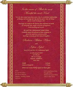 Invites Wedding Ideas In 2019 Wedding Invitations Wedding