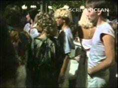 Old School Ibiza Disco, Es Paradis