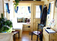 Image result for 150 sq ft micro houses