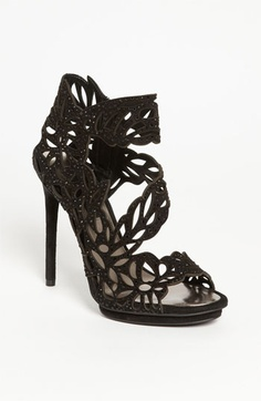 BCBGMAXAZRIA 'Faricia' Sandal available at Nordstrom