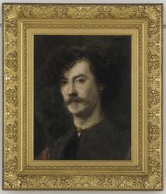 http://kecobe.tumblr.com/post/110484683423/portrait-of-whistler-henri-fantin-latour-french