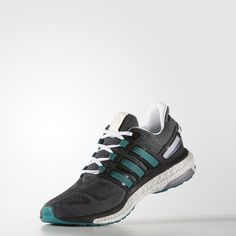 b49c396c83d5c4 adidas - Energy Boost 3 Schuh Boost Shoes