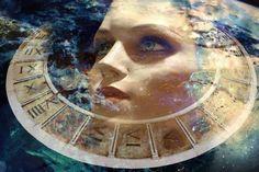 A mulher no mundo moderno (A Mulher no PEAPAZ... n° 2) - Poetas e Escritores do Amor e da Paz