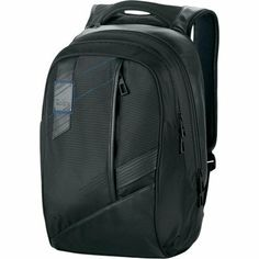 DAKINE Premier Zuri Laptop Backpack #laptopbagsforwomen #womenlaptopbags