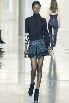 antonio-berardi-rtw-fw15-runway-43 – Vogue