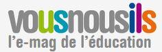 100 ebooks gratuits offerts pour les enseignants.