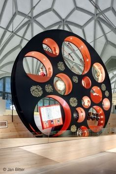 Collections Gallery, History of Switzerland