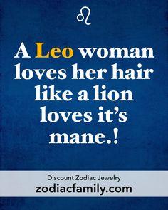 Leo Life | Leo Nation #leogirl #leolove #leofacts #leogang #leo♌️ #leobaby #leonation #leoseason #leopower #leosrule #leos #leoshit #leoman #leolife #leo #leowoman