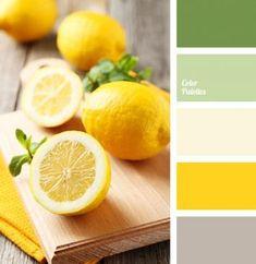 Bath Room Colors Palette Gray 40 New Ideas Bathroom Color Schemes, Kitchen Colour Schemes, Bathroom Colors, Kitchen Colors, Bathroom Green, Bathroom Ideas, Kitchen Color Palettes, Bathroom Art, Bathroom Designs