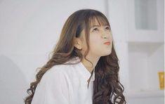 Qiita Cashbet168 Social Link, Singapore, Idol, Photoshop, Long Hair Styles, Cute, Beauty, Sasuke, Long Hairstyle