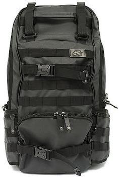 39 Best backpack images  b7c37281294f0