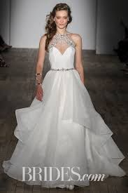 Image result for hayley paige sloane gown