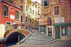 21 Venezia insolita