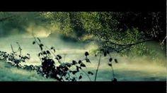 ludovico einaudi nuvole bianche - YouTube