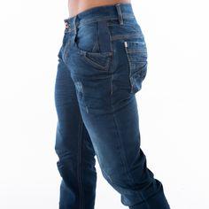 Visita nuestra tienda online y escoge entre muchas referencias el jean que prefieras.  No dejes que se agoten. 👉 👉 👉 Compra en línea www.edenjeans.com.co  #EdenJeans #ModaMasculina #ProductoColombiano #EdenLaRompe  #jeans #jean #denim #bluejeanhombre #bluejean Denim Jeans Men, Jeans Pants, Trousers, Shorts, Modern Fashion, Mens Fashion, Denim Ideas, Men's Wardrobe, Denim Outfit