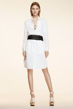Fashion &  Style: Trendy Tips for 2014_0086_Pf- effortless ways to s...