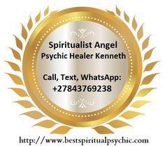 Medium Live Telephone Psychic Readings, Call / WhatsApp Ask Love Psychic Kenneth, Call Love Spells Psychic Guide, Best Accurate Psychic Online Psychic Chat, Love Psychic, Online Psychic, Spiritual Healer, Spiritual Guidance, Spirituality, Spiritual Medium, Bring Back Lost Lover, Love Spell That Work