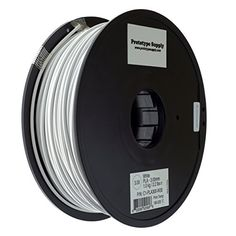 1.75mm 1 Kg Spool Sufficient Supply 2019 Latest Design Printer Filament Neon Green