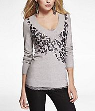 Women's Sweaters: Find Cardigan Sweaters, Crew Neck Sweaters & More