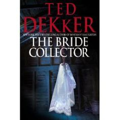 Ted Dekker at his best. Couldn't put this one down - great mix of twists, characters and theology-psych.