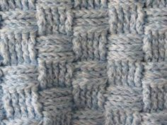 10 Advanced Crochet Stitches to Expand Your Skill Set